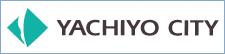 YACHIYO CITY